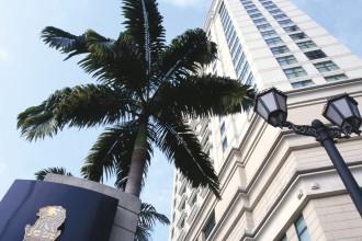 Ritz_KualaLumpur_main