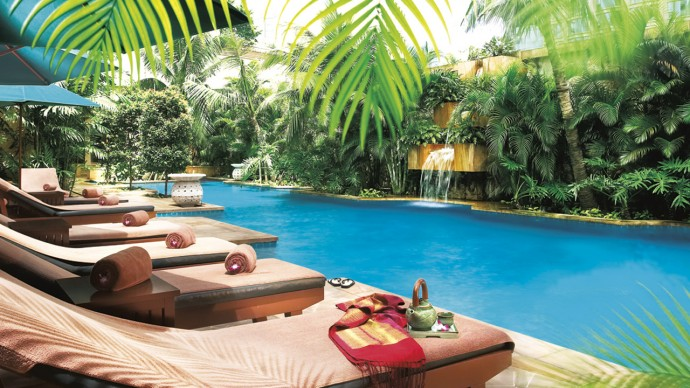 Ritz_KualaLumpur_pool