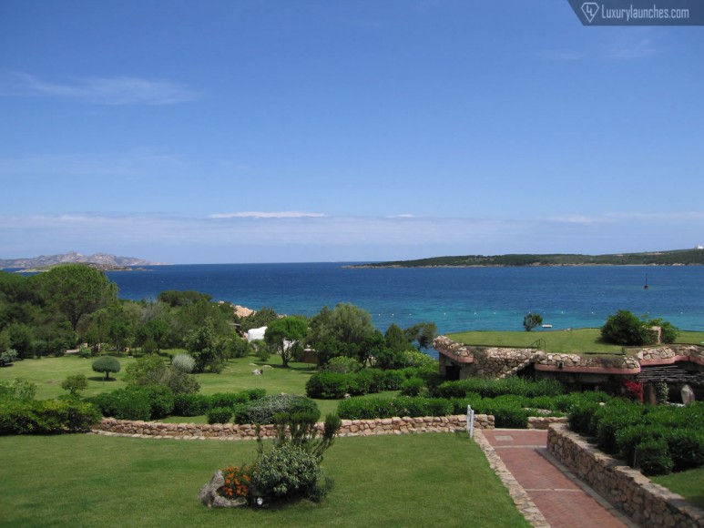 Sardinia 023