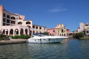 Sardinia 139