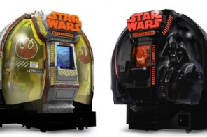 Star-Wars-Battle-pod-1