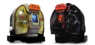 Star-Wars-Battle-pod-1