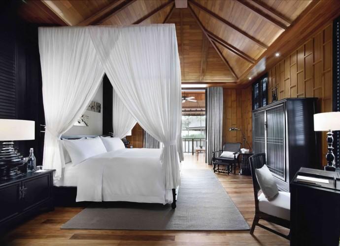 Thai villa_bedroom 6523 rev 1