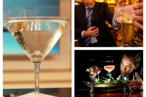 The-8-most-expensive-cocktails-in-the-world-1
