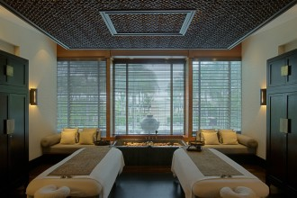The-Setai-Miami-Beach-spa-1