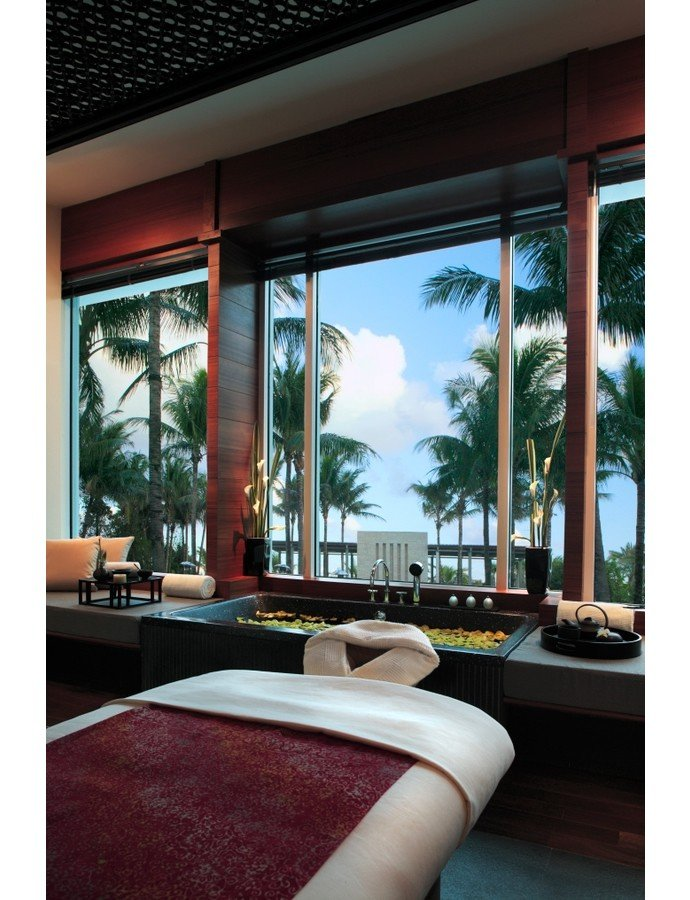 The-Setai-Miami-Beach-spa-3