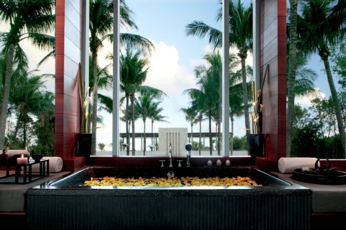 The-Setai-Miami-Beach-spa-4