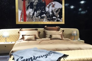 Tonino-Lamborghini-Casa-collection-2015