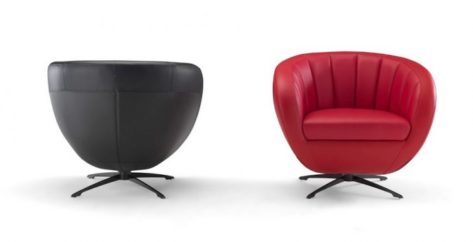 Tonino-Lamborghini-at-iSaloni-The-new-armchair-Sepang