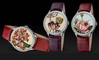 Vacheron-watches-to-the-Metiers-d-art-florilege-collection-1