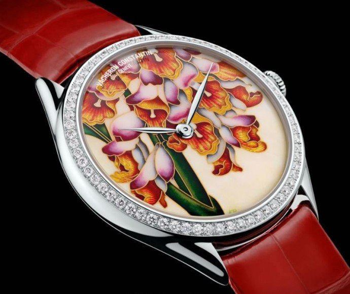 Vacheron-watches-to-the-Metiers-d-art-florilege-collection-5