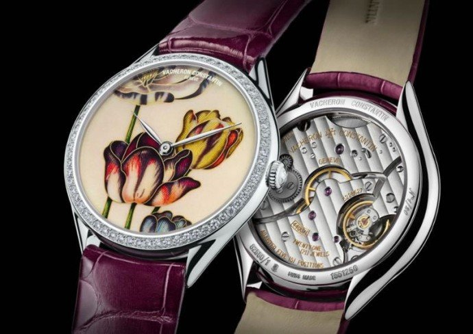 Vacheron-watches-to-the-Metiers-d-art-florilege-collection-6