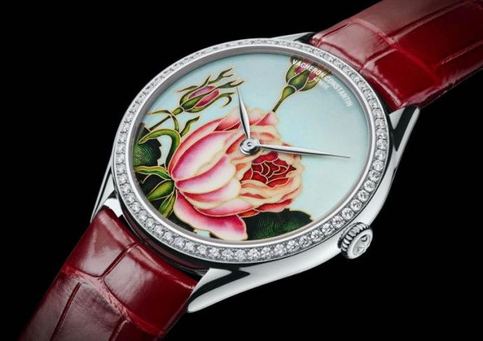 Vacheron-watches-to-the-Metiers-d-art-florilege-collection-7