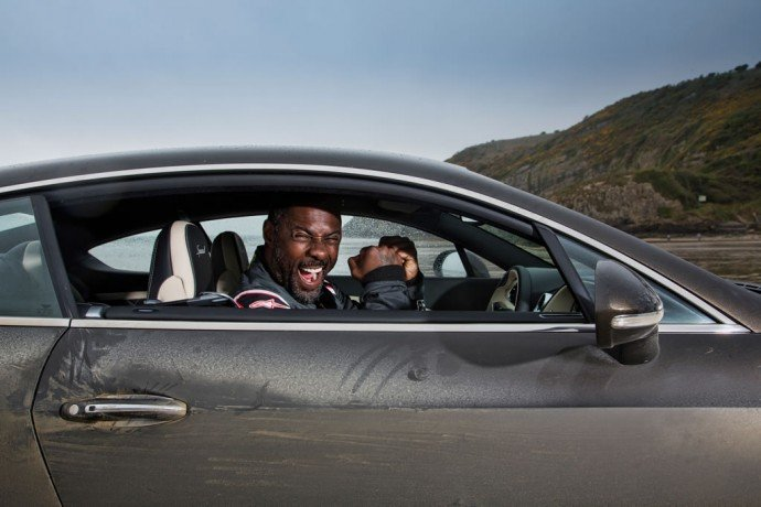 actor-idris-elba-breaks-land-speed-record-in-a-bentley-continental-gt- speed-at-180-mph-3