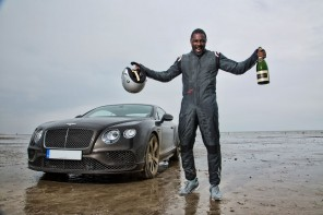 actor-idris-elba-breaks-land-speed-record-in-a-bentley-continental-gt- speed-at-180-mph-4