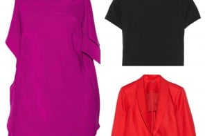 adam-lippes-exclusive-capsule-collection-for -net-a-porter