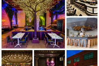 american-west-coast-best-bars