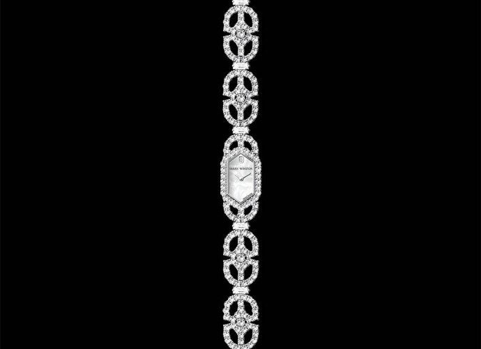 art-deco-by-harry-winston