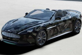 aston-martin-collaborates-with-valentino-1