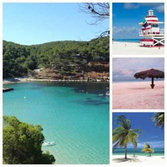 best-beaches-for-the-reach