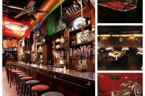 best-beer-bar-for-drinkers