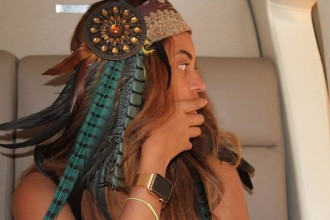 beyonce -ultra-exclusive-luxury-apple-watch