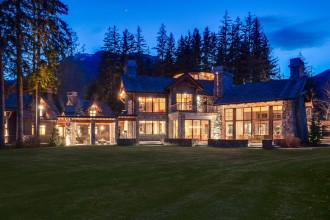 canadas-most-expensive-vacation-home-04