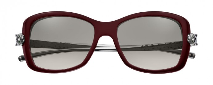 cartier_sunglasse-1