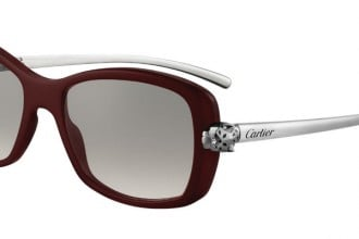 cartier_sunglasse-2