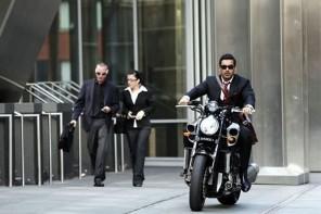 celebrity-bikes-most-expensive-bikes-1