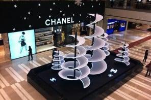 chanel-china-1