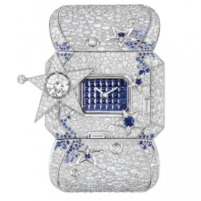 chanel-comete-secret-watch