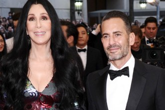 cher-marc-jacobs-inline-3