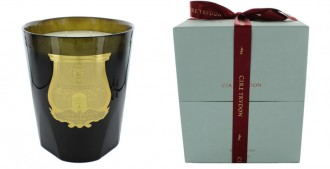 cire-trudon-candles-1