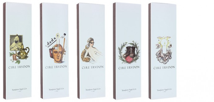 cire-trudon-candles-2