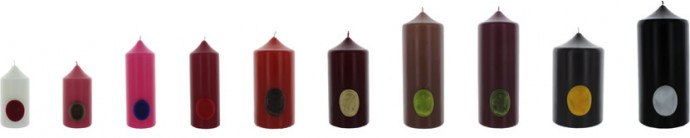 cire-trudon-candles-3