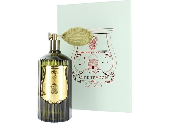 cire-trudon-spray