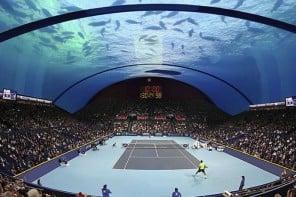 cn_image_1.size.underwater-tennis-courts-dubai-01