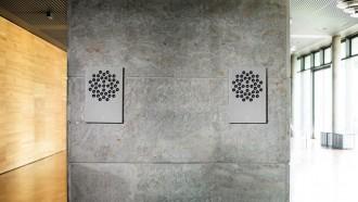 concrete-audios-f1-speakers-1