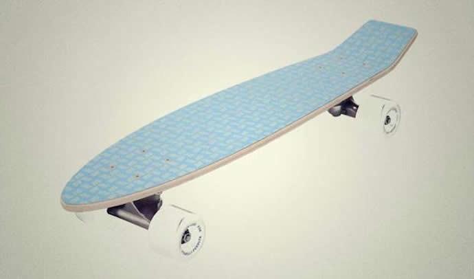 daft-punk-skateboard-2
