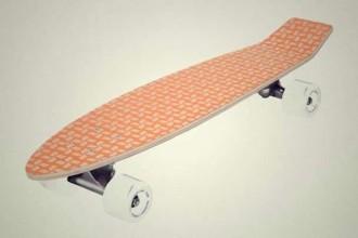 daft-punk-skateboard