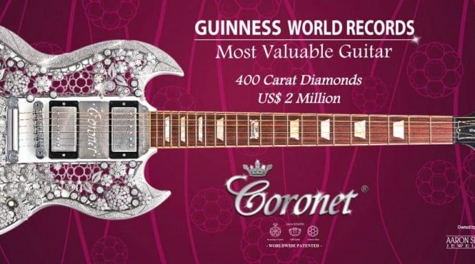 diamond-studded-guitar-2