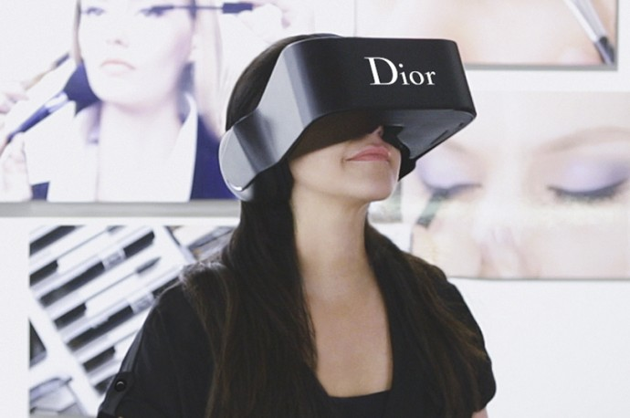dior-eyes-1