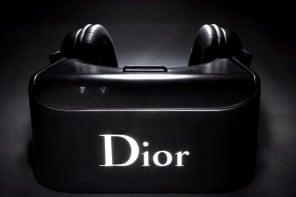 dior-eyes-3