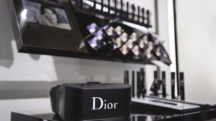 dior-eyes-4