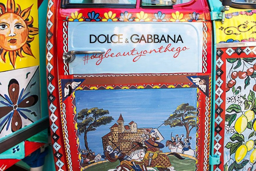 dolce-and-gabanna-rickshaw-6