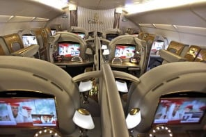 emirates-first-class-cabin