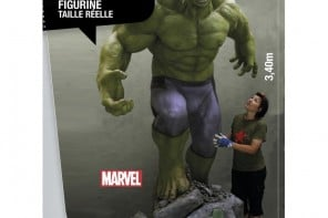 figurine-taille-reelle-hulk-340-cm-the-avengers