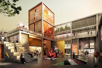 fosters-partners-dubai-design-district-01