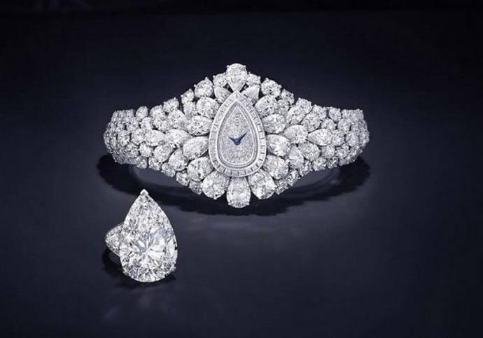 graff-diamonds-the-fascination-watch